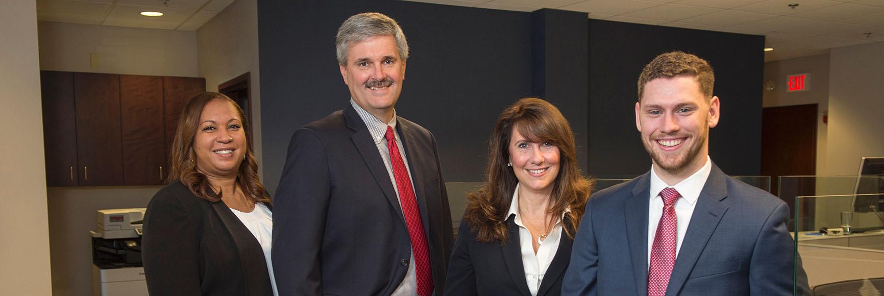 Sylvia Partners