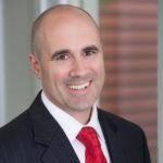 Sylvia Group Insurance Account Executive Matthew Boyle