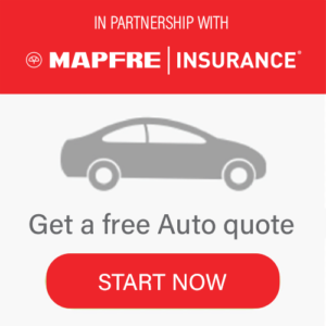 Sylvia Group auto insurance quote from MAPFRE