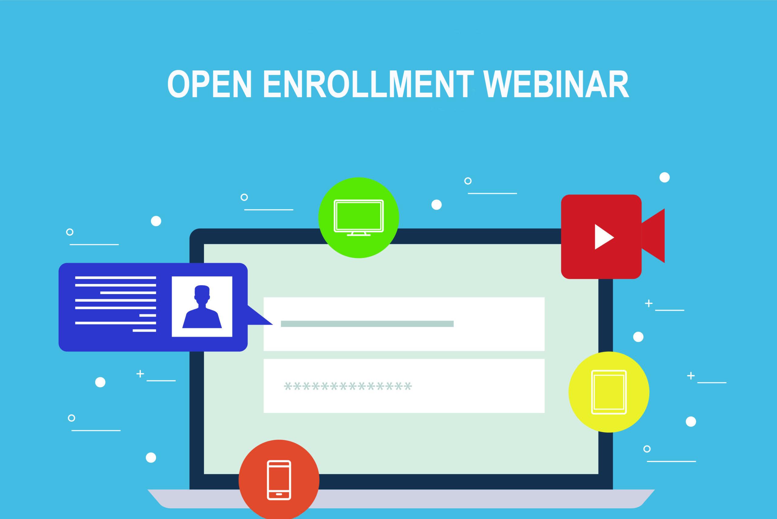 Medicare Open Enrollment in Massachusetts